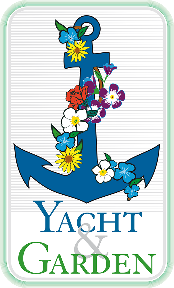 logo_vertical_yocto_and_garden